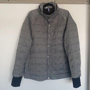 EMF - Duncan Conrad - Jacket Size XL NWOT
